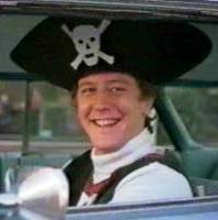 Judge Reinhold 1