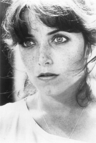 Karen Allen 1