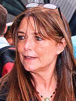 Karen Allen 3