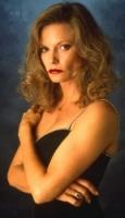 Kay Ann Lenz 3