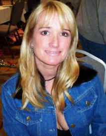 Kim Richards 2