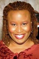 Kimberly Scott 1