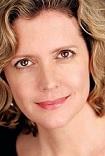Kristine Sutherland 1