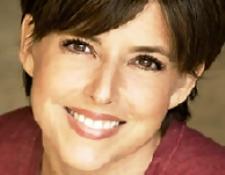 Lara Jill Miller 3