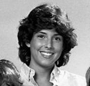 Lara Jill Miller 1