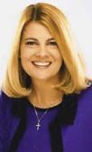 Lisa Welchel 2
