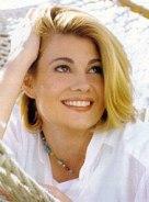 Lisa Welchel 3