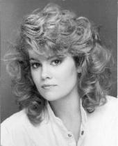 Lisa Welchel 1