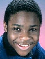 Malcolm Jamal Warner 1