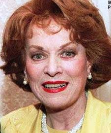 Maureen O'Hara 2