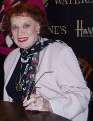 Maureen O'Hara 3