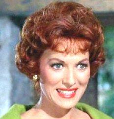 Maureen O'Hara 1