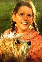 Melissa Gilbert 2