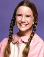 Melissa Gilbert 1