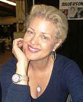 Melody Anderson 3