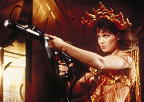 Melody Anderson 1