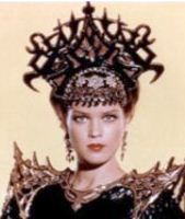 Melody Anderson 2