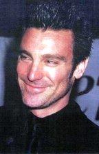Michael Terry Weiss 1