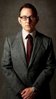 Michael Emerson 3