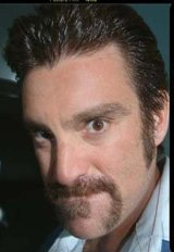 Michael Terry Weiss 2