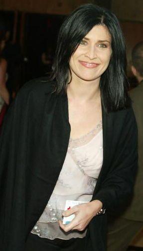 Nancy McKeon 3