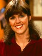 Pam Dawber 1