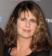 Pam Dawber 3