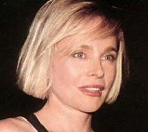 Priscilla Barnes 2