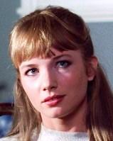Rebecca De Mornay 1