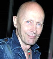 Richard OBrien 2