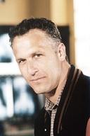 Rick Rossovich 2