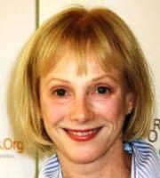 Celebrity Nooz: Sondra Locke