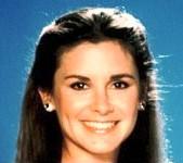 Stephanie Zimbalist 1