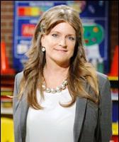 Susan Olsen 4
