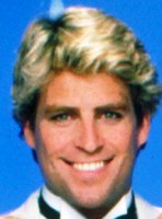 Ted McGinley 2