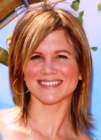 Tracey Gold 4