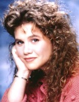 Tracey Gold 1