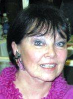 Yvonne Craig 3