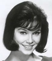 Yvonne Craig 2
