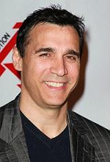 Adrian Paul 4