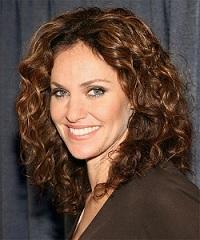 Amy Brenneman 4