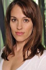 Amy Jo Johnson 4
