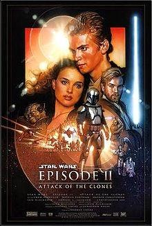 Star_Wars_Episode_II__Attack_of_the_Clones