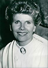 Barbara Anderson 3