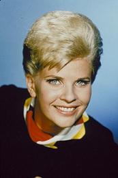 Barbara Anderson 1