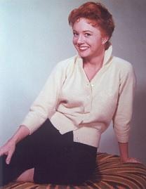 Betty Lynn 3