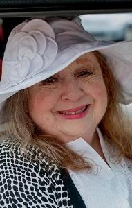 Betty Lynn 4