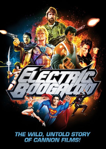 Electric_Boogaloo_The_Wild_Untold_Story_of_Cannon_Films