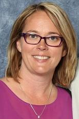 Carrie Henn 3