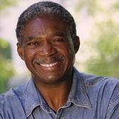 Charles Robinson 2